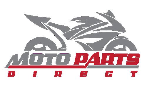 Moto Parts Direct